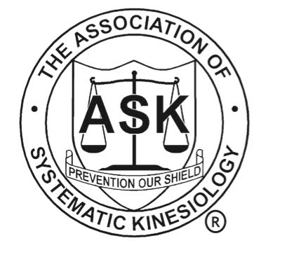 https://www.systematic-kinesiology.co.uk